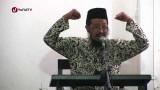 Pengajian Islam: Optimisme dalam Hidup – Ustadz Dr. Muhammad Arifin Badri, M.A.