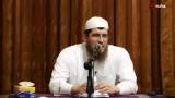 Pengajian Islam: Sebab-sebab Tegaknya Agama Islam – Syaikh Abdurrahman bin Muhammad Musa Nasr