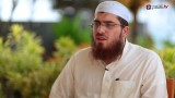 Pengajian Islam Singkat: Lima Wasiat Ulama Salaf – Syaikh Abdurrahman bin Muhammad Musa Nasr