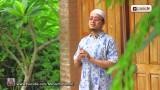 Pengajian Singkat Agama Islam: Cara Masuk Surga dengan Selamat