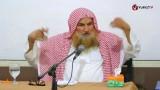 Pengajian Ulama: Fiqh Puasa Ramadhan – Syaikh Dr. Muhammad Musa Nasr