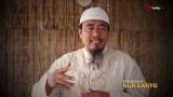 Renungan dan Motivasi: Tujuh Tips Meraih Predikat Pemaaf – Ustadz Abu Isa Abdullah bin Salam