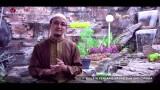 Bahaya Penyakit Hasad dan Ciri-cirinya – Ustadz Aris Munandar, M.P.I