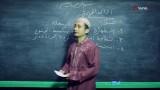 Serial Belajar Tahsin (03): Adab-Adab Membaca Al-Quran – Ustadz M. Ulin Nuha