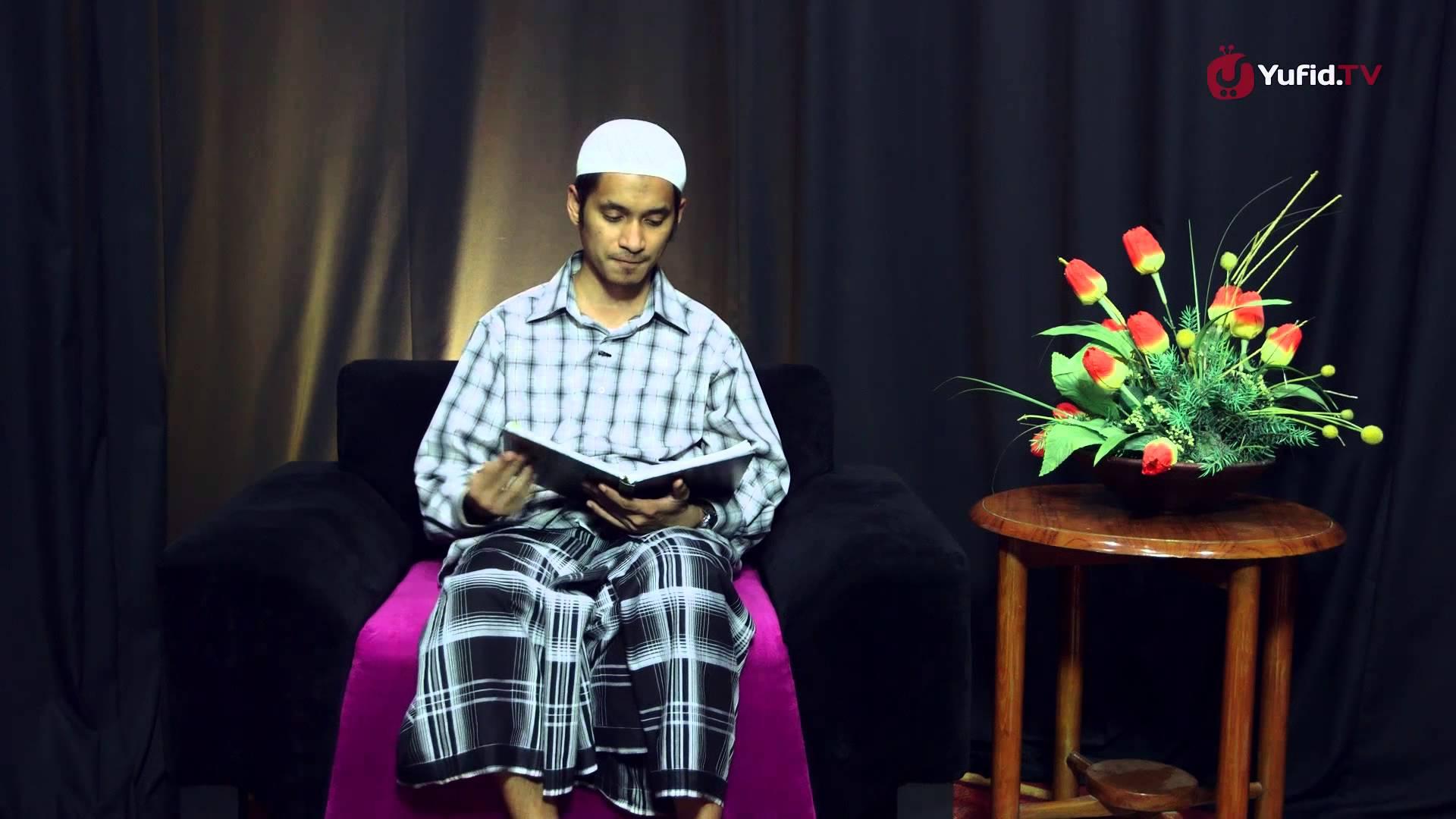 serial-kultum-ramadhan-berhubungan-suami-istri-di-siang-bulan-ramadhan