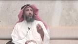 Syeikh Utsman al Khamis – Perbedaan Madzhab Ja'fari Dengan Madzhab-madzhab Sunni