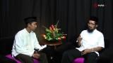 Talk Show: Polemik Kredit Pemilikan Rumah (KPR) – Dr. Muhammad Arifin Badri