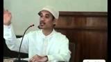 Panduan Ramadhan (Bagian 14): Tanda Lailatul Qadar