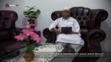 Tanya Jawab Agama Islam: Hukum Membaca Doa Sujud Hanya Sekali – Ustadz Abu Haidar As-Sundawy