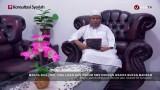 Tanya Jawab Islam: Makna Zina Lisan dan Hati & Hukum SMS Wanita Non-Mahrom – Ustadz Abu Haidar