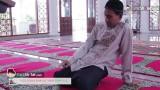 Tutorial Cara Solat Nabi: Sikap Duduk yang Terlarang dalam Sholat (CaraSholat.com)