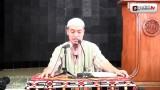 Video Ceramah Agama Islam: 5 Kunci Istiqomah