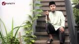 Antara Puasa dan Korupsi – Ustadz Abdullah Zaen, MA
