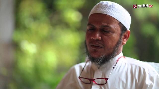 Video Kajian Islam Singkat: Nikmat Hidayah - video-kajian-islam-singkat-nikmat-hidayah1-640x360