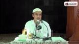 Video Kajian Islam: Tanda-tanda Hati Yang Sakit