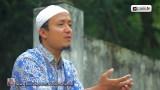 Video Motivasi Islami – Engkaulah Raja Dunia
