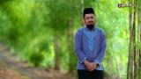Video Motivasi Islami: Kemilau Indahnya Dunia