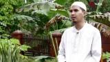Video Motivasi: Untukmu Yang Bergelimang Rizki Yang Haram – Ustadz Dr. Erwandi Tarmizi