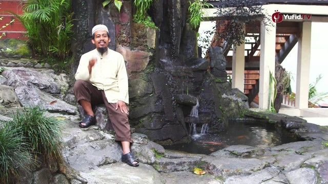 Video Nasehat: Berdakwah Dengan Akhlak – Ustadz Ahmad Zainudin
