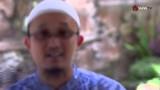 Kebaikan Yang Menjerumuskan – Ustadz Aris Munandar