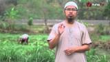 Menggapai Rezeki Penuh Keberkahan – Ustadz Lalu Ahmad Yani