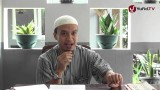 Islam Agama Kasih Sayang – Ustadz Zakaria Ahmad