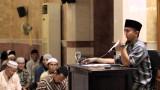 Kajian Tafsir Al Quran: Tafsir Surat At Takatsur Ayat 8 – Ustadz Abdullah Zaen, MA