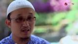 Harta dan Sumber Kebaikan – Ustadz Aris Munandar