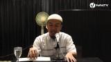 Nilai-Nilai Tauhid Dalam Ibadah Haji – Ustadz Zakaria Ahmad