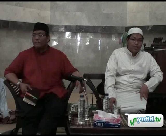 pahala-keutamaan-memaafkan-saudara-muslim.jpg