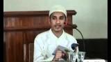 Panduan Ramadhan (Bagian 7): Bukan Pembatal Puasa