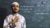 Serial Kajian Anak (08): Membunuh Anak Perempuan Pada Zaman Jahiliyah – Ustadz Aris Munandar