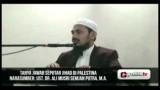 Tanya Jawab Seputar Jihad di Palestina