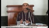 Panduan Ramadhan (Bagian 5): Ketika Bermaksiat di Bulan Ramadhan