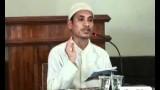 Panduan Ramadhan (Bagian 6): Pembatal-pembatal Puasa