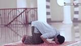 Tata Cara Sholat Sesuai Nabi: Tata Cara Tahiyat Akhir – carasholat.com