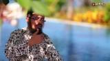 Video Ceramah Singkat: Mandi Lima Kali Sehari