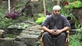 Wasiat-wasiat Nabi (01) : Muqadimmah – Ustadz Afifi Abdul Wadud