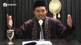 Kajian Islam: Keutamaan Ayat Kursi – Ustadz Zaid Susanto, L.c