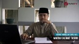 Makna Kalimat Tasbih – Ustadz Abdullah Zaen, MA