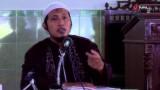 Membina Rumah Tangga Bahagia – Ustadz Zaid Susanto, Lc.