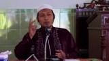 Pengajian Remaja Islam: Kriteria Lelaki Shalih Idaman Muslimah – Ustadz Zaid Susanto, Lc.