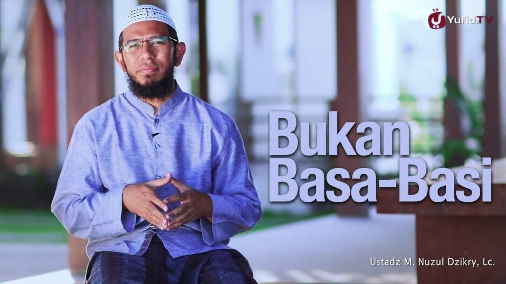 renungan-islami-bukan-basa-basi-ustadz-muhammad-nuzul-zikry-lc1
