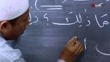 Serial Pelajaran Bahasa Arab (05): Kata Tanya (Isim Istifham – ْأَ / هَل) – Ustadz Hamdan Hambali