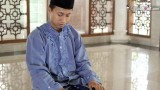 Tata Cara Sholat Sesuai Tuntunan Nabi: Doa Sebelum Salam