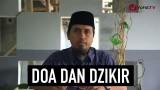 Kapan Mengucapkan Kalimat Tahmid Bagian 1 – Ustadz Abdullah Zaen, MA