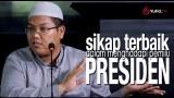Sikap Terbaik Dalam Menghadapi Pemilu Presiden – Ustadz Firanda Andirdja, MA