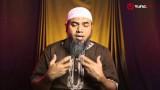 Serial Aqidah Islam (46): Pentingnya Mengenal Pembatal-Pembatal Keislaman – Ustadz Afifi Abdul Wadud