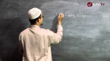 Serial Kajian Anak (12): Nasehat Imam Ahmad – Ustadz Aris Munandar