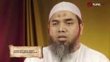 Tausiyah Ramadhan 8: Kiat-Kiat Menggelembungkan Amal – Ustadz Afifi Abdul Wadud